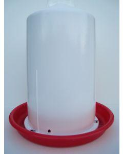 Vannautomat Fs. 10 liter