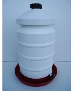 Vannautomat 20 liter